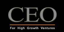 CEO Mag.png