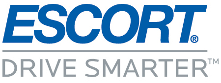 ESCORT Inc is the market leader radar and laser detectors and other in-car electronics.