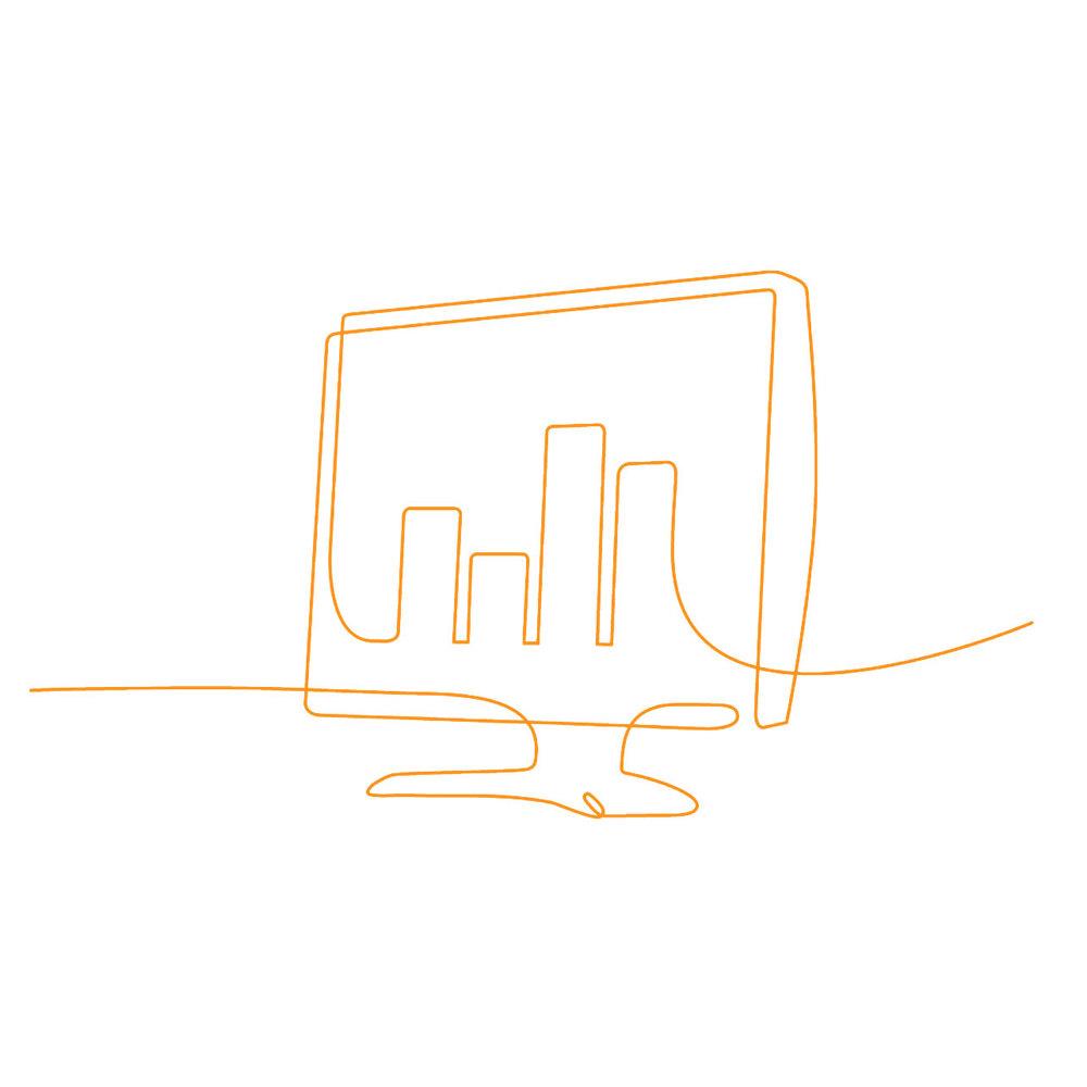 computer-orange.jpg