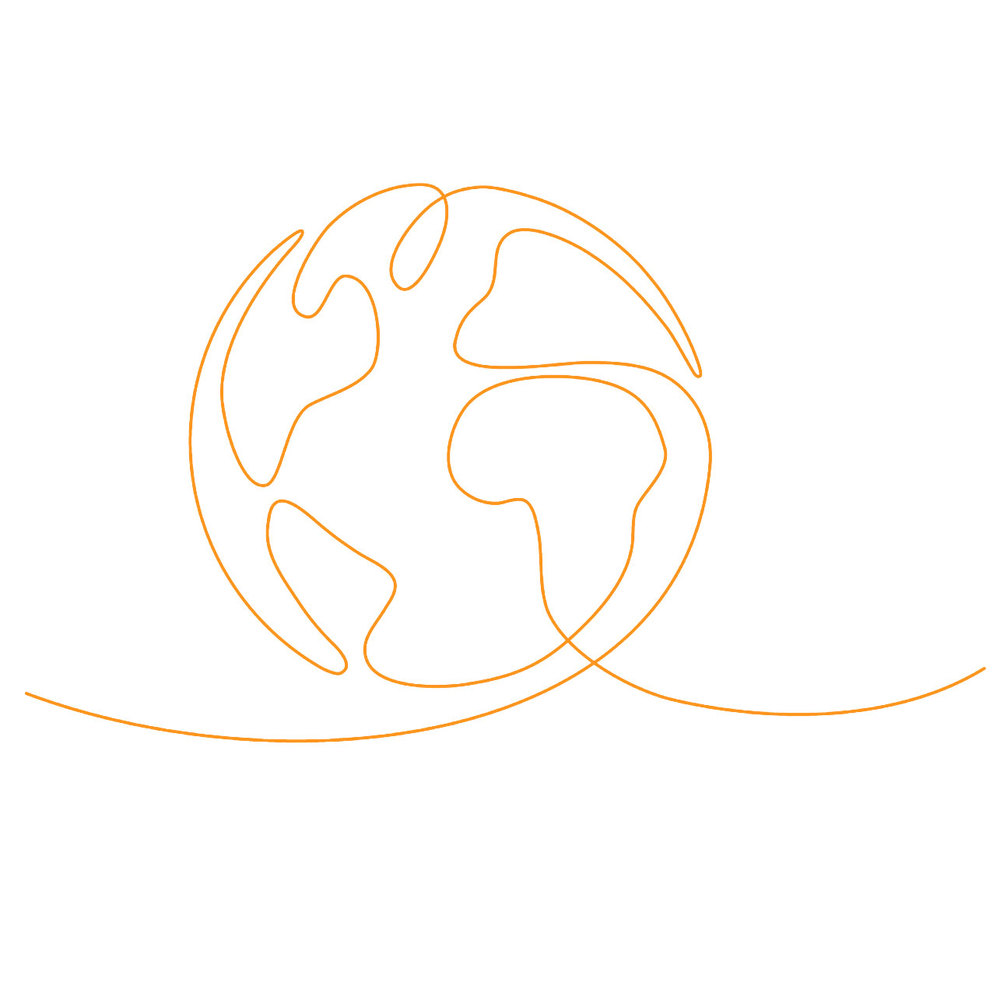 globe-orange.jpg