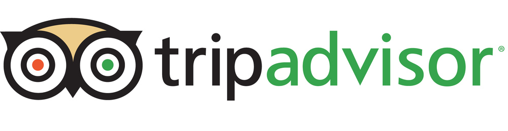 TripAdvisor is the largest travel related website in the world.