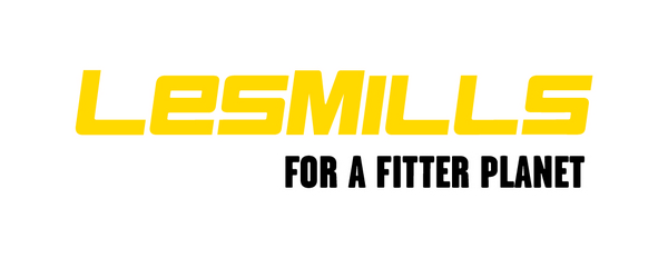 Les Mills is the worlds largest provider of fitness and exercise programs.