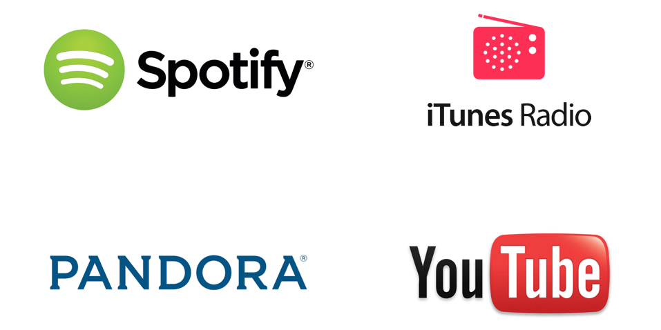 Poorly Priced Streaming Services | Atenga Pricing and Research Experts | Special Projects