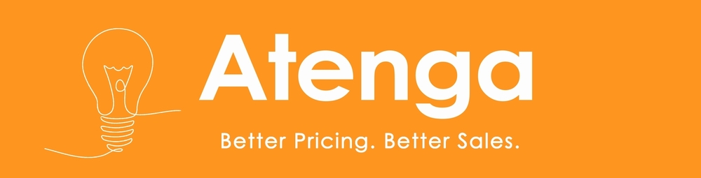 Testimonials | Atenga Pricing Experts | What People Say