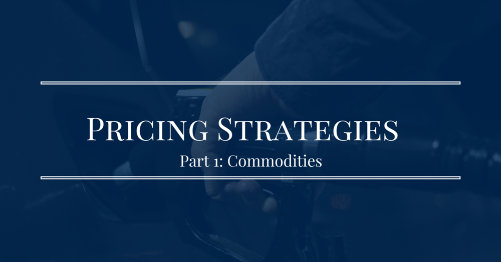 commodities-pricing-strategy