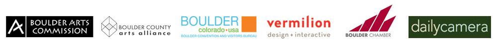 BAW sponsor logos.jpg