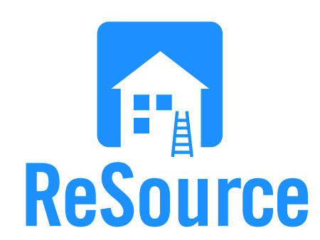 Blue ReSource Logo Medium.jpg