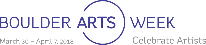 BAW logo