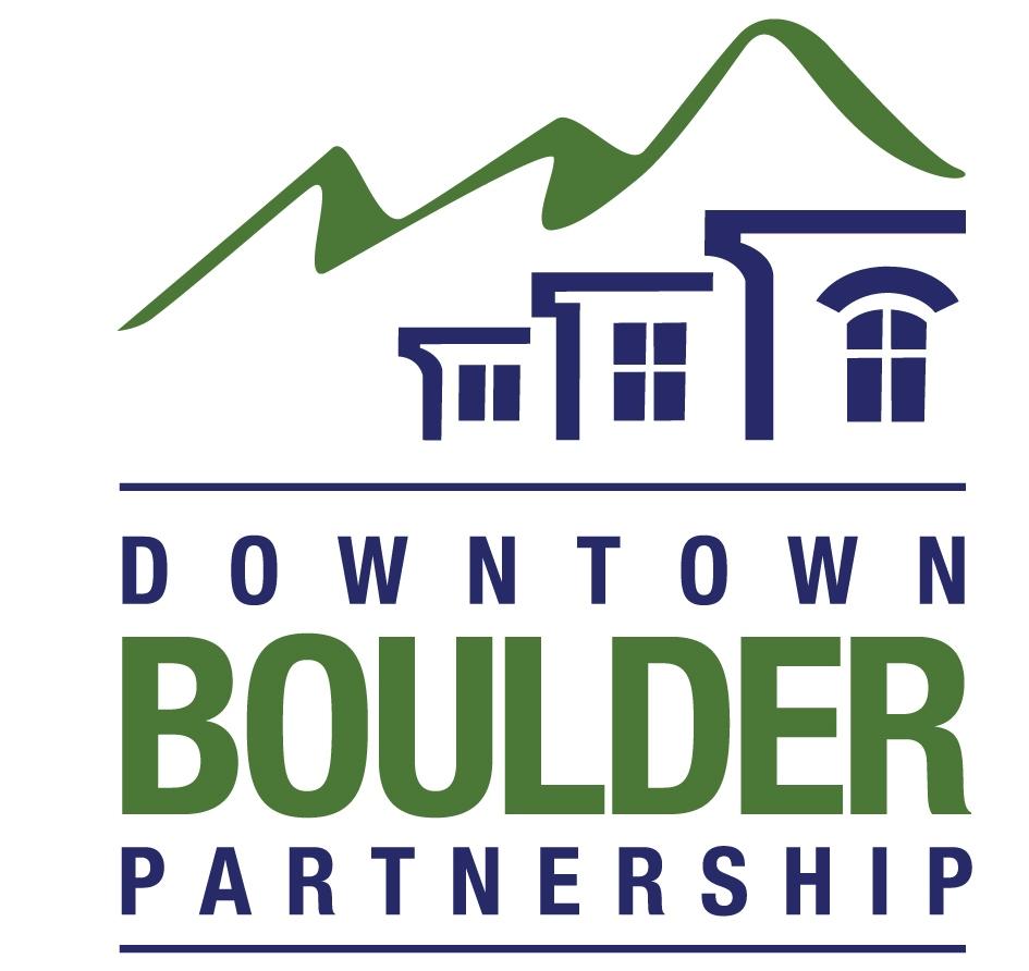 DBP-Logo.jpg