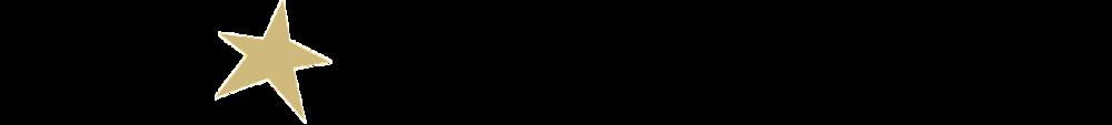 CU presents logo.png