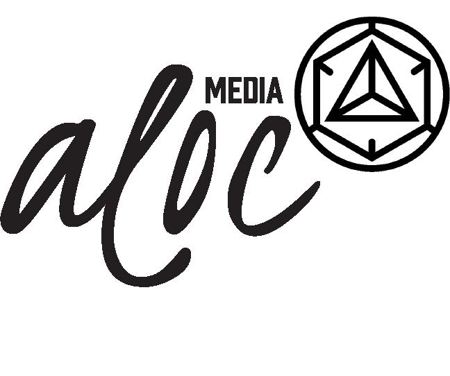 ALOC Logo Watermark Black.png