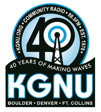 40th_Kgnu_logo_final_transp (3).png
