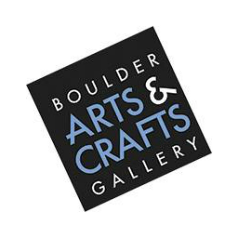 boulder arts and crafts gallery.jpg