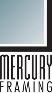 mercury framing.jpg