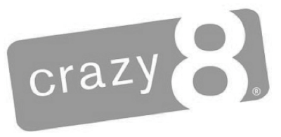 grey crazy8.png