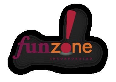 Funzone Logo.png