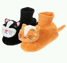 Kitty Slippers.png
