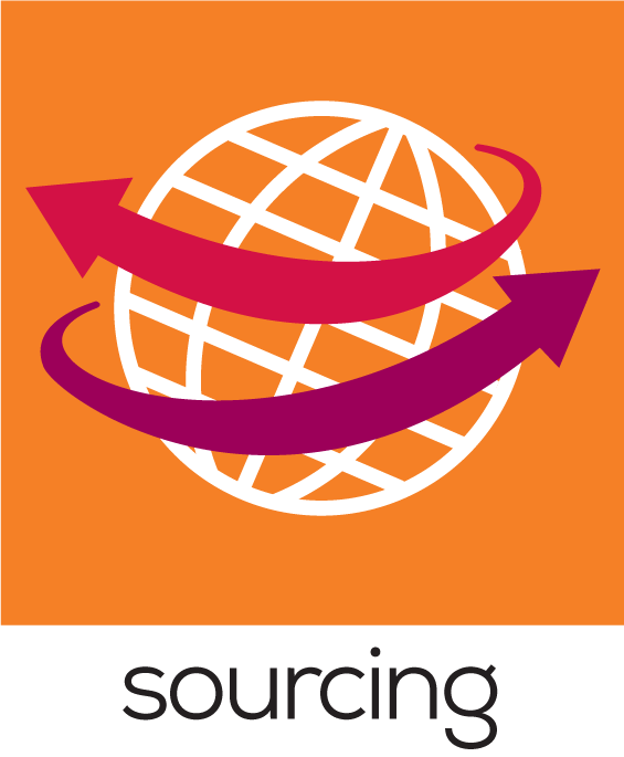 Sourcing_medium.png