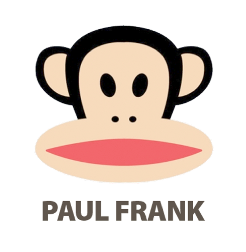 paulfrank re-sized large.png