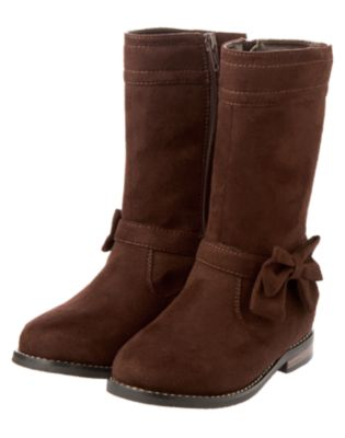 Brown Bow Boots.jpg