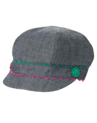 Chambray Hat.jpg