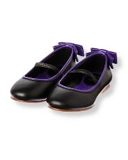 JJ shoes.jpg