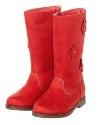 Red Poppy Boots.jpg