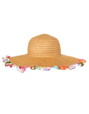 Ruffle Straw Hat.jpg