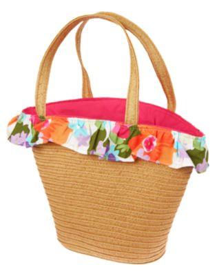 Straw Bag 2.jpg