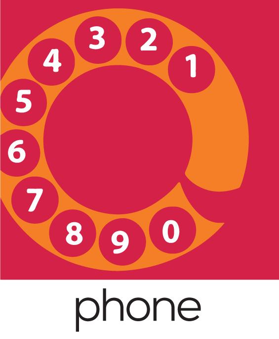 phone_medium.png