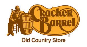 cracker barrel logo.jpg