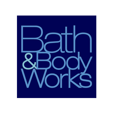 bath-body-works.jpg