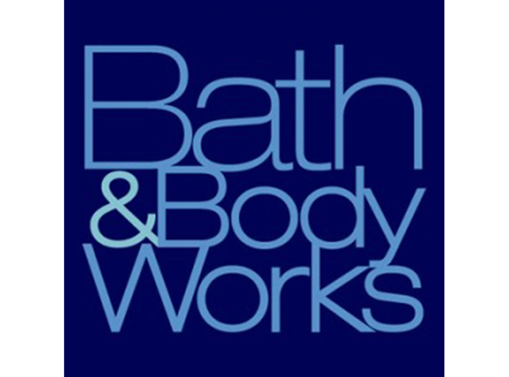bath-body-works-logo-NEW.jpg
