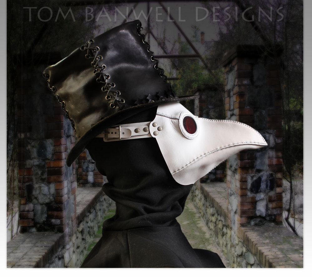 plague doctor wh top hat.jpg