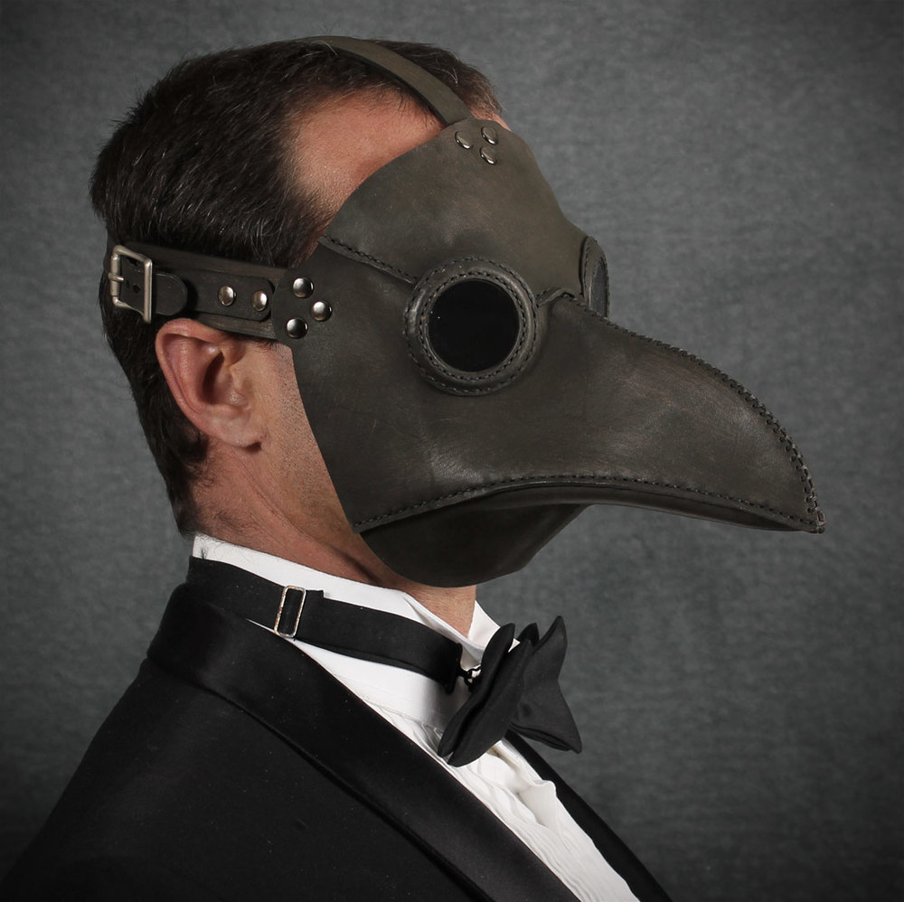 plague-doctor-bk-Jason-side.jpg