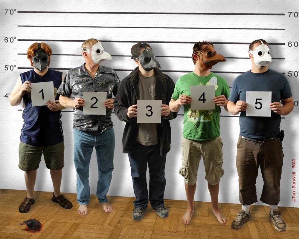 Police-line-up.jpg
