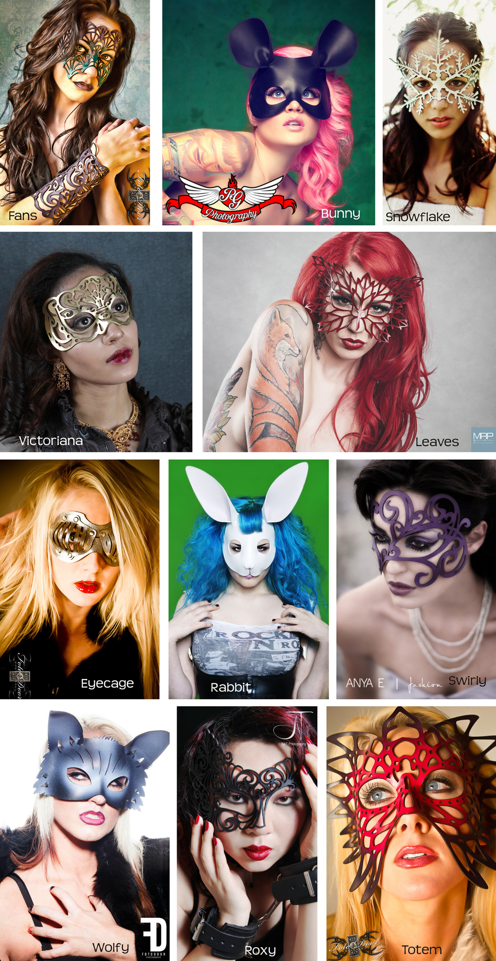 Composite 1 in fashion masks.jpg