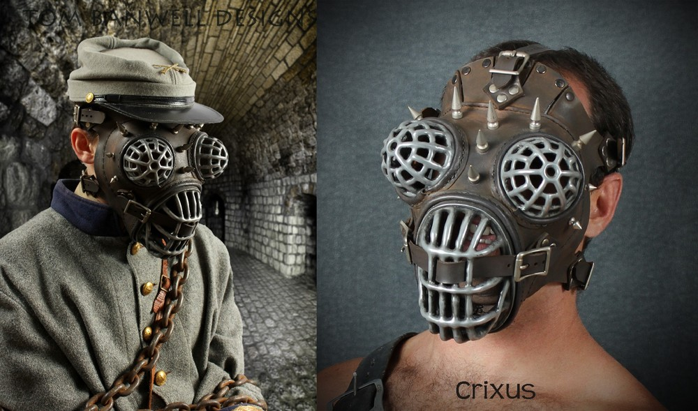 composite crixus.jpg