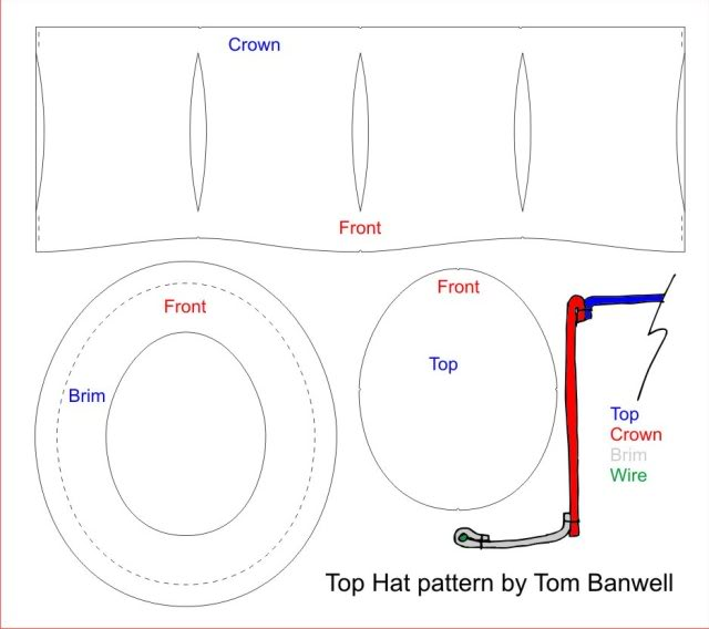 top hat pattern.jpg