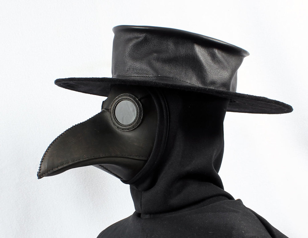 Hat-and-mask-on-manequin.jpg