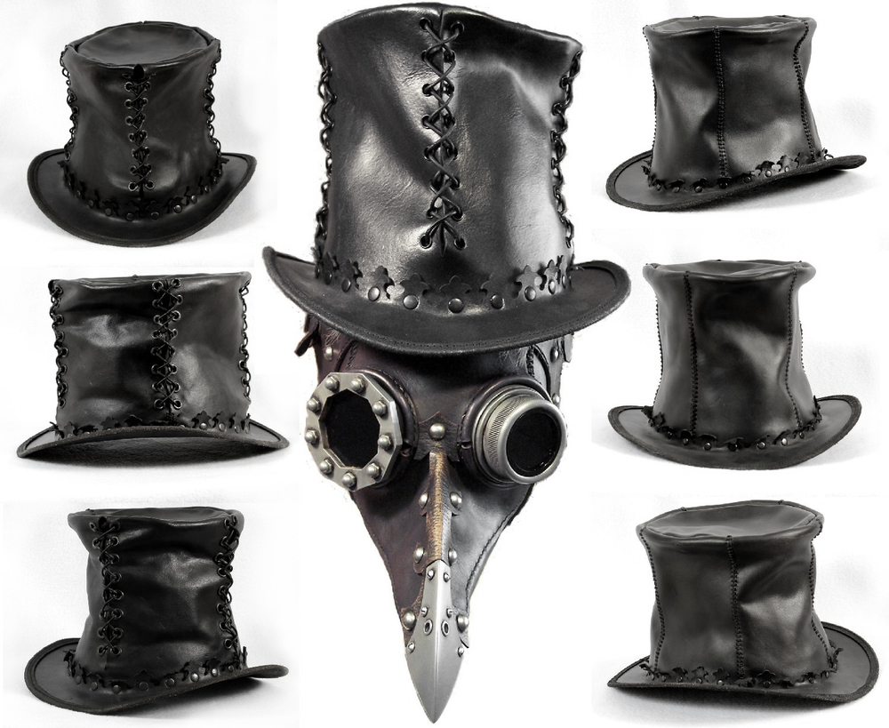 composite top hats copy.jpg