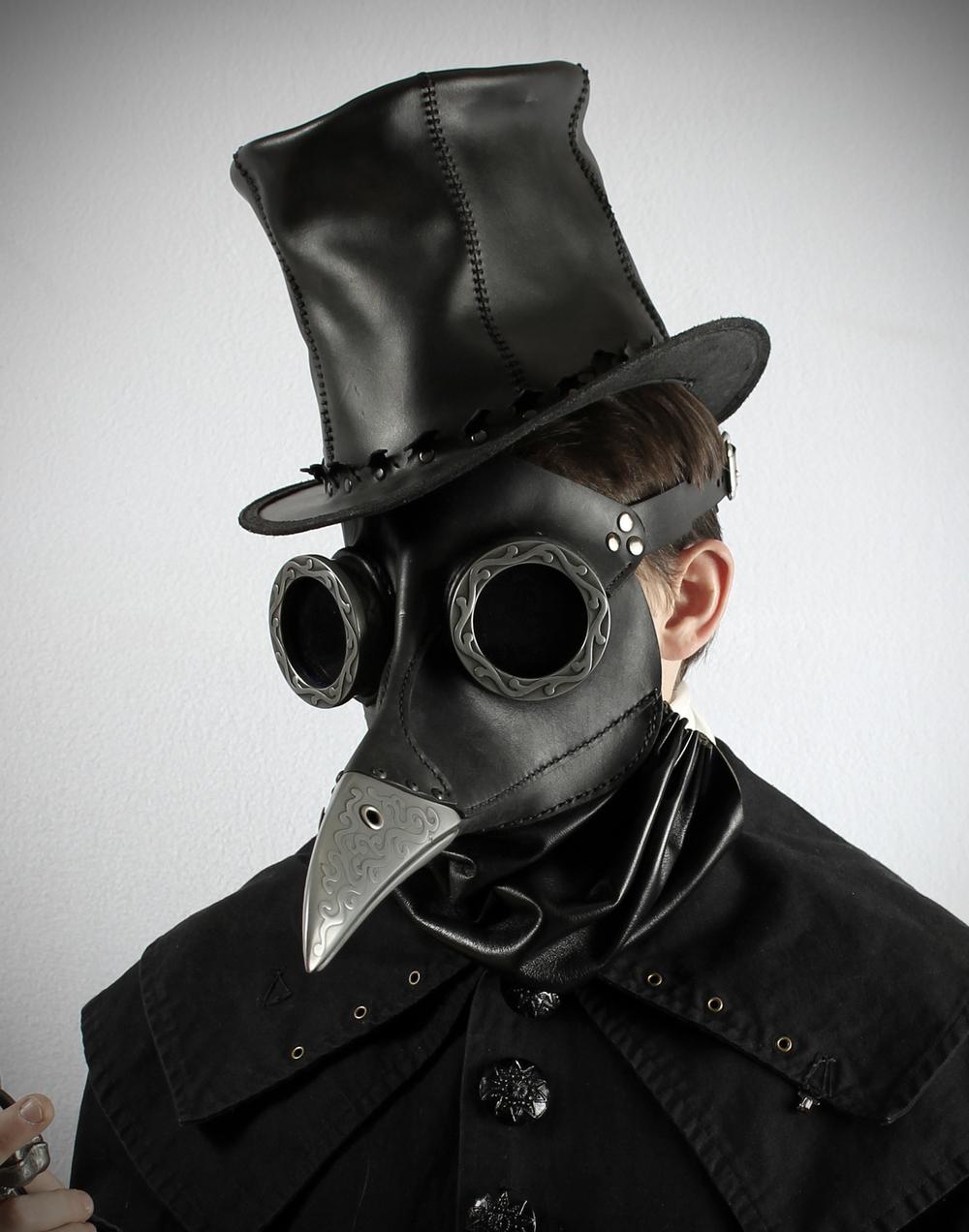 Plague (Black Death) Causes, Symptoms, Signs, Treatment ...