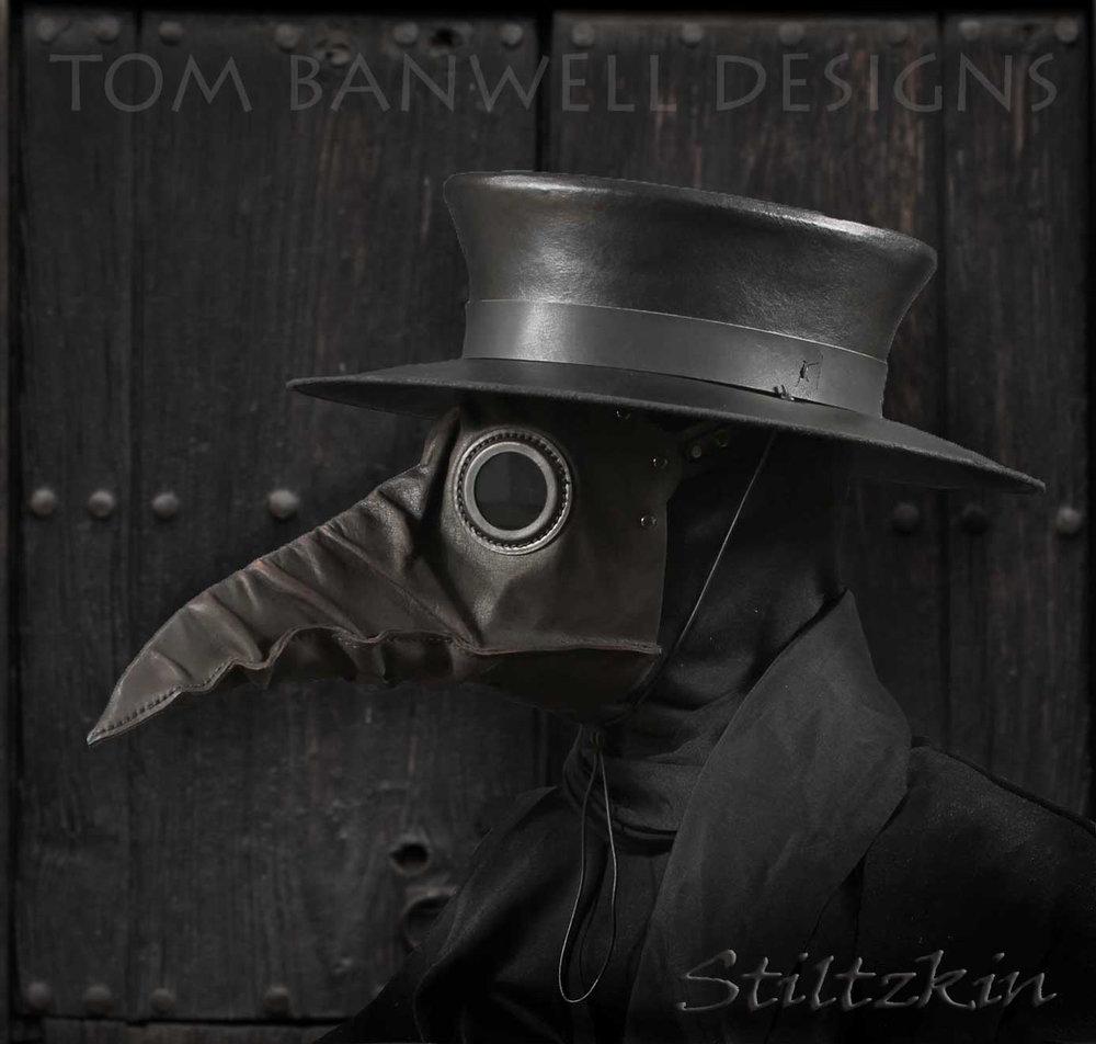 Stiltzkin-and-hat-with-logo.jpg