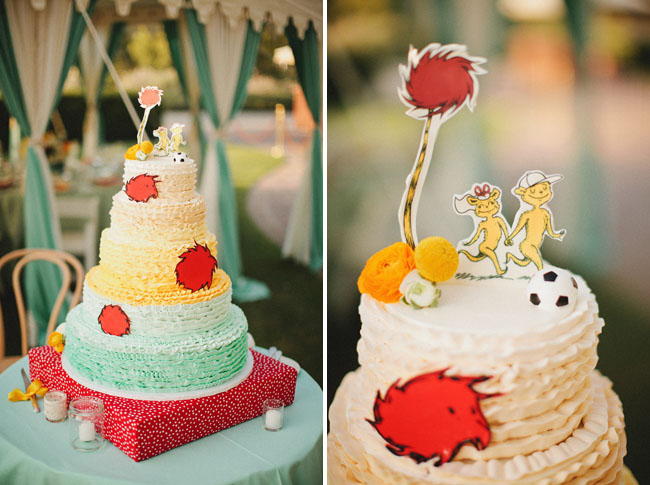 this cake!