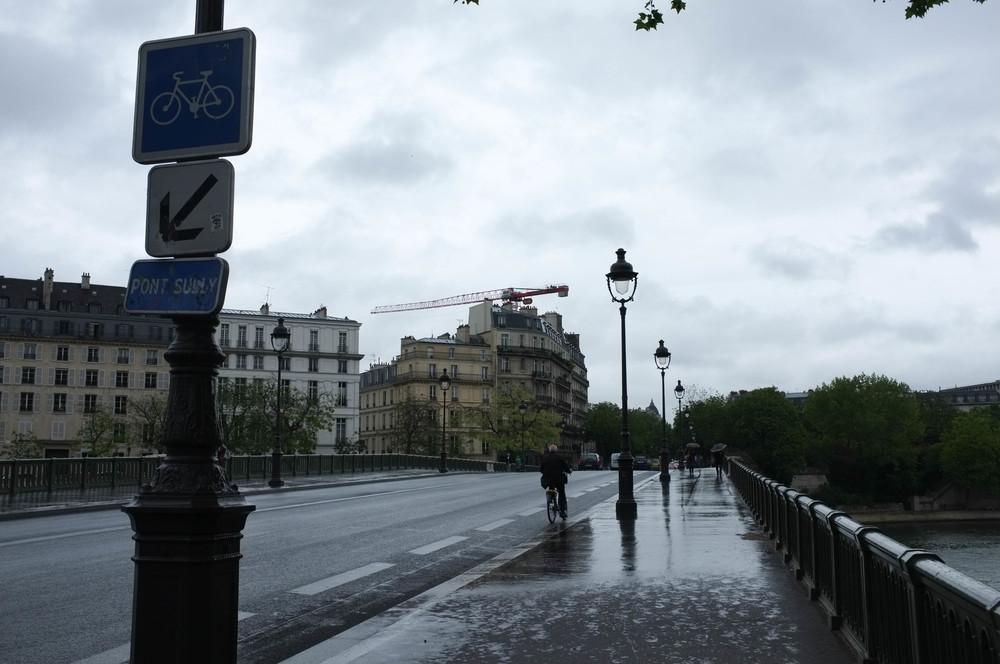 ParistoPaler-9.jpg