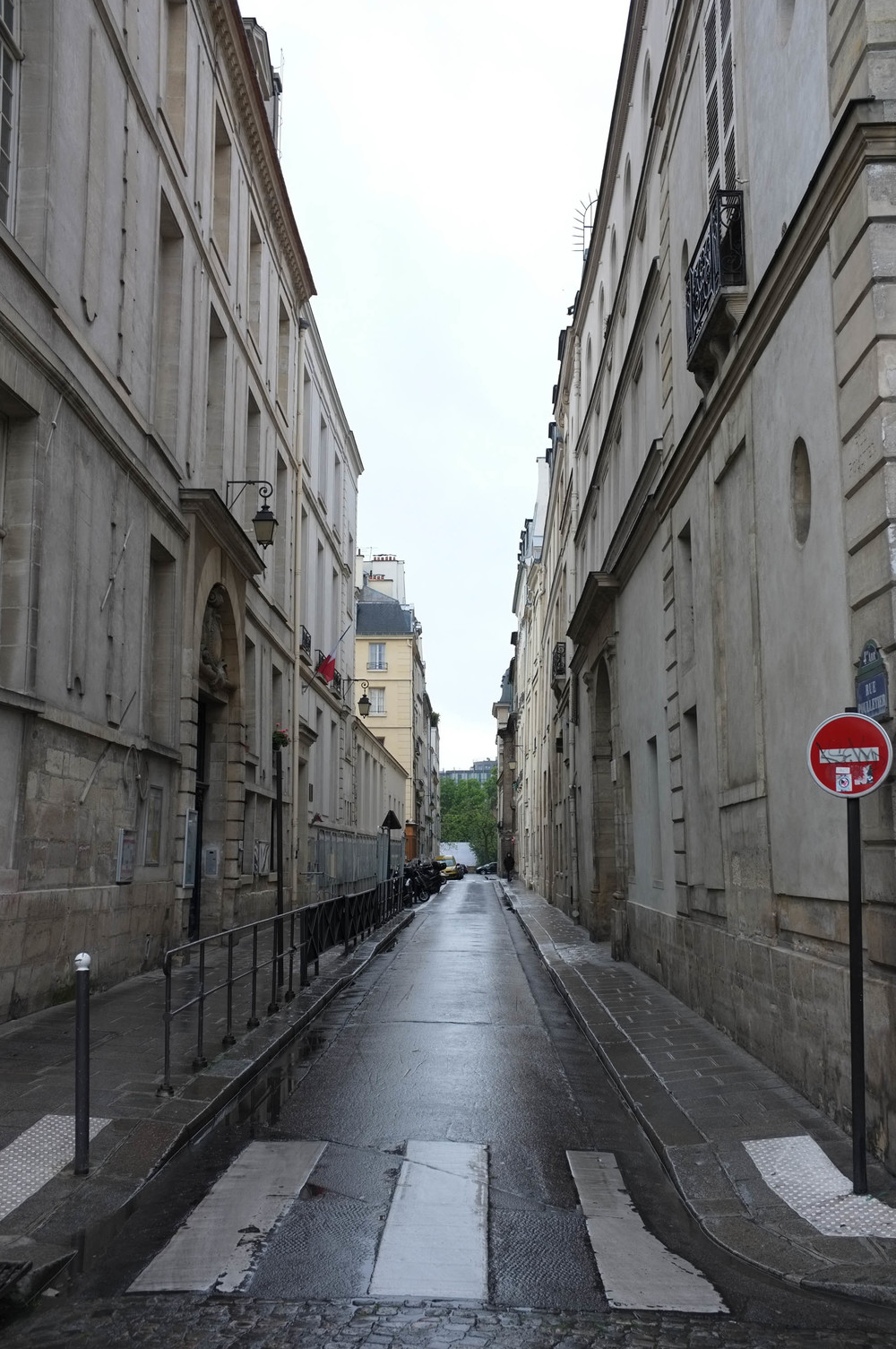 ParistoPaler-11.jpg