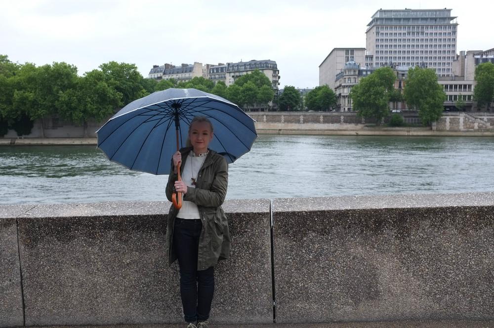 ParistoPaler-5.jpg