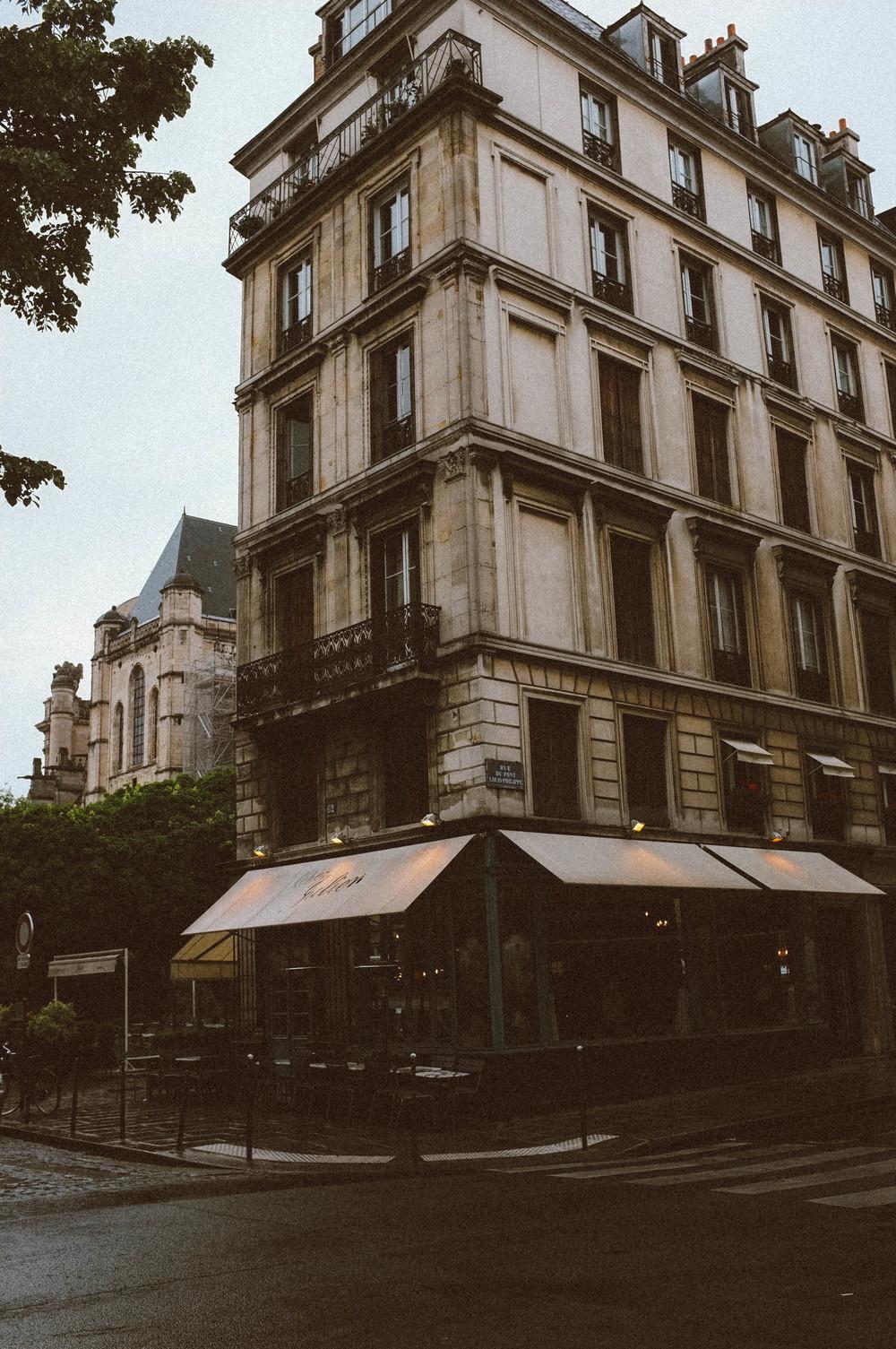 ParistoPaler-28.jpg