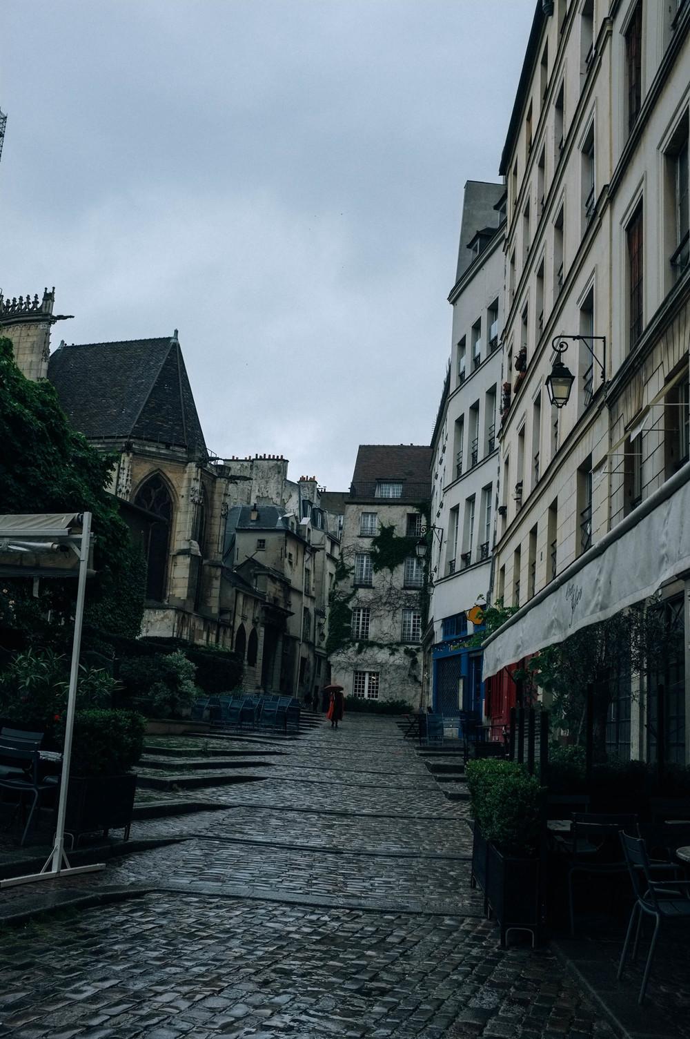 ParistoPaler-29.jpg