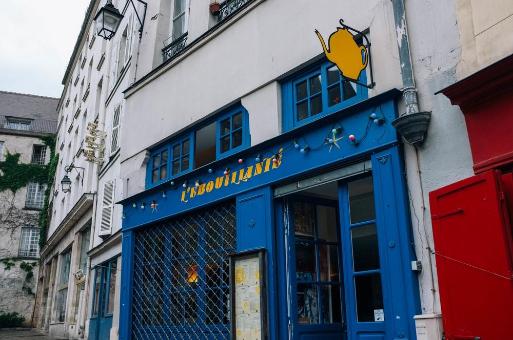 ParistoPaler-31.jpg
